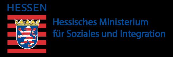 Hessisches Ministerium für Soziales und Integration